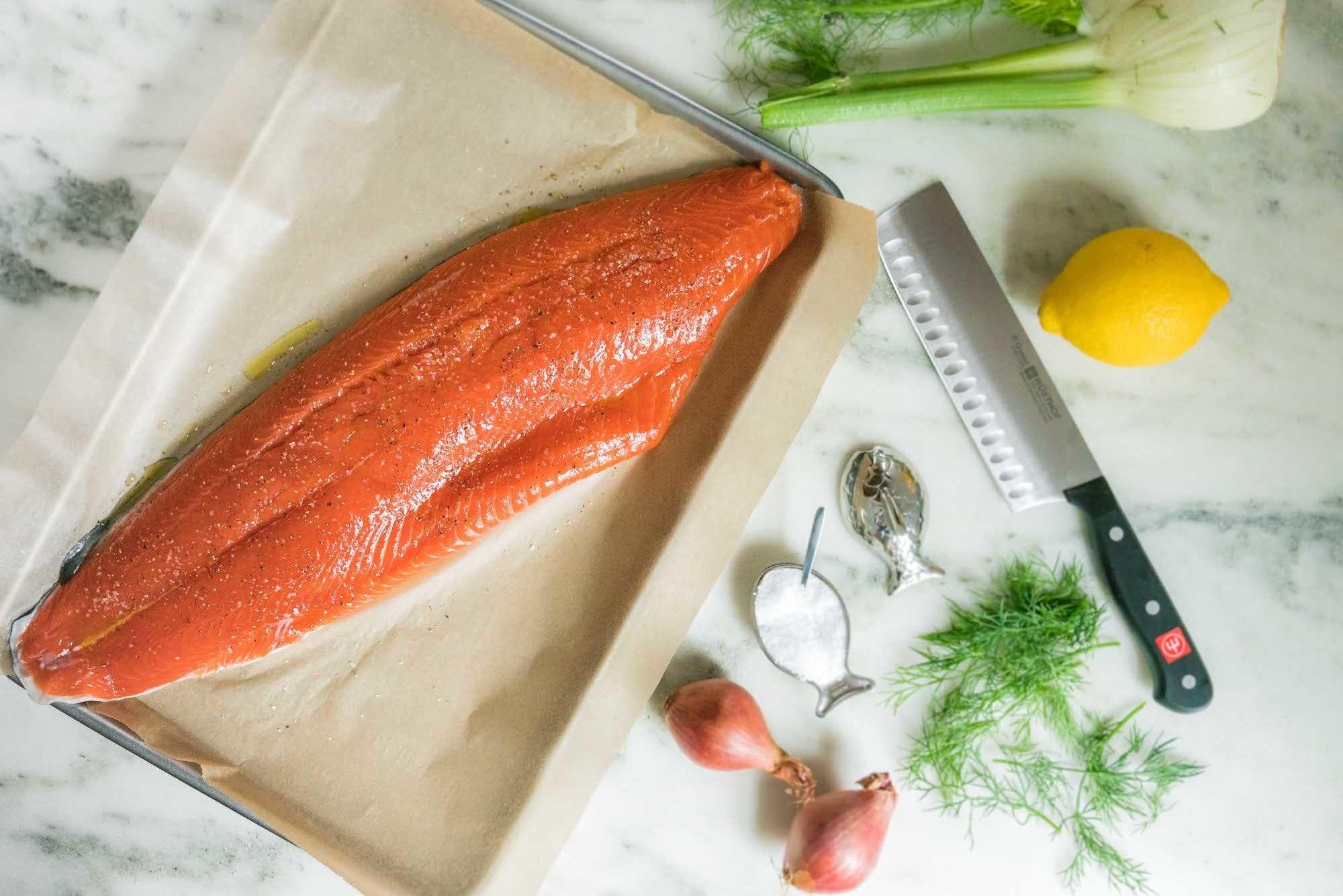 Ih Salmonsalad1 6
