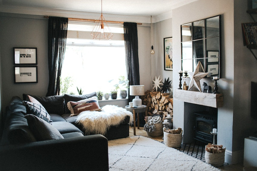 Transform Your Home with the Art of Hygge
