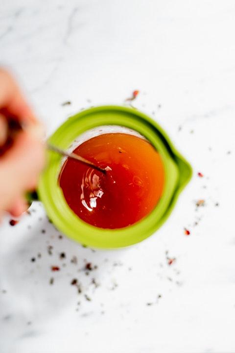 Iced Tea Cocktails 5