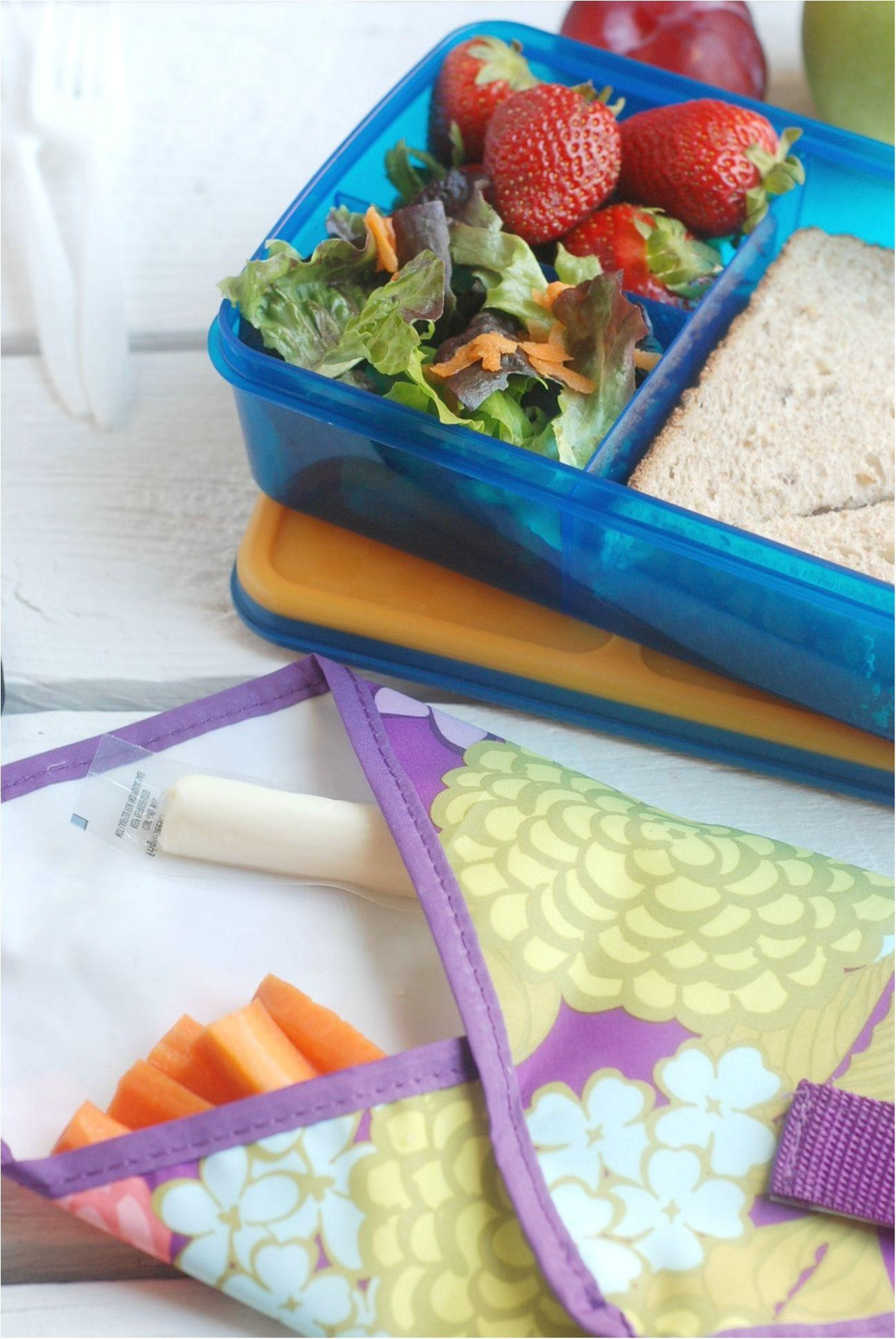 Inspired-Home-Lunchbox
