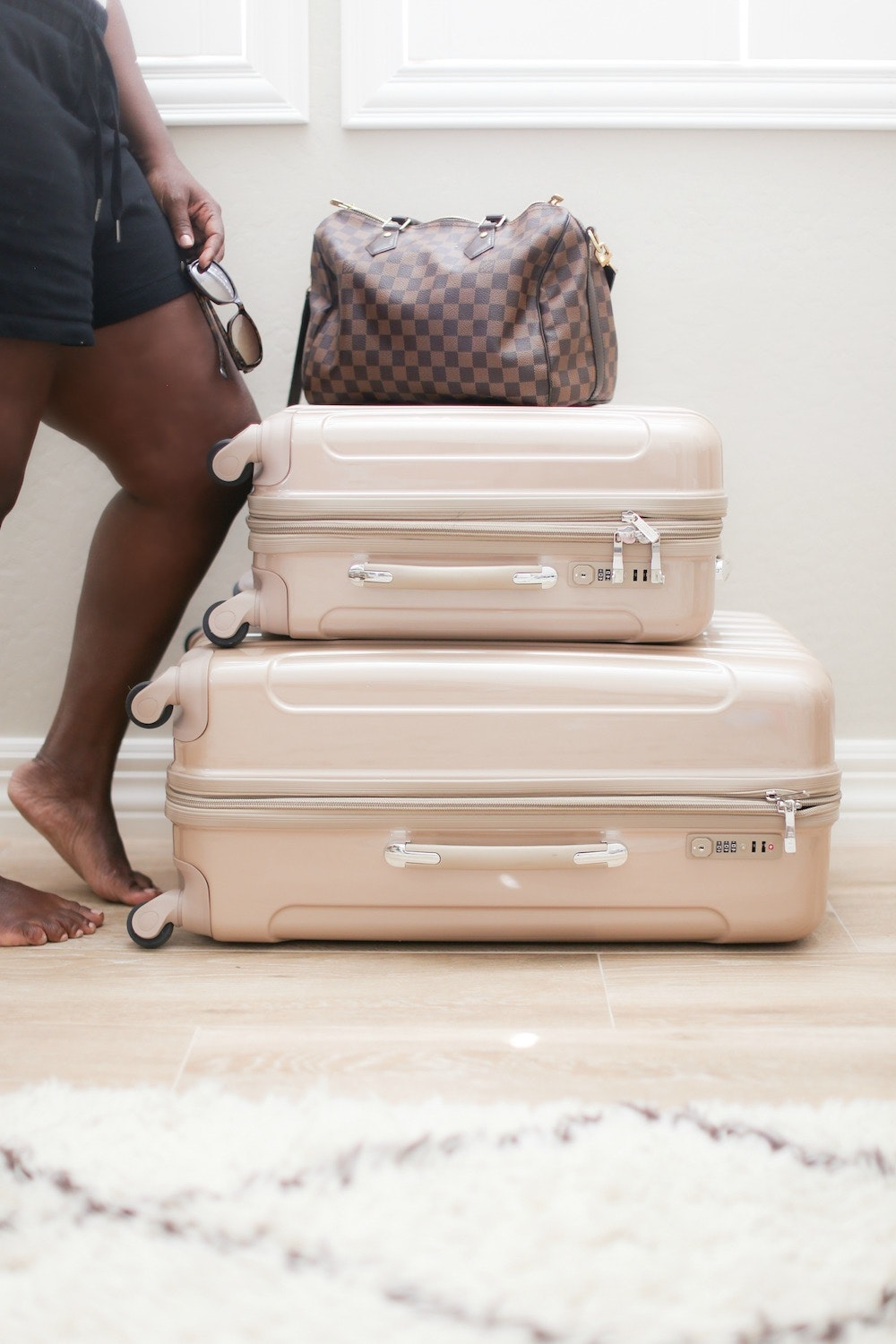 Summer-Travel-Packing-Tips-1