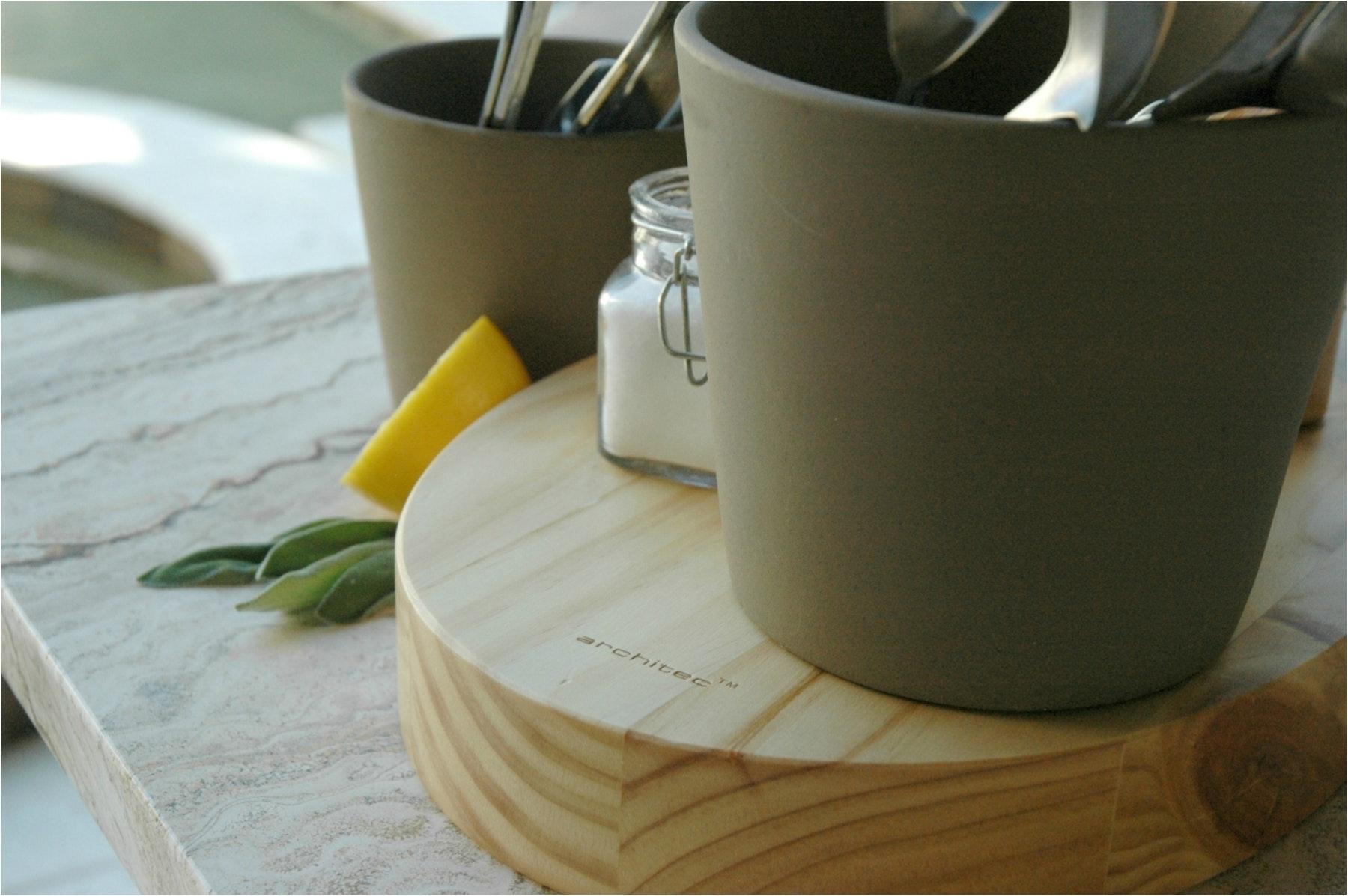 KF-IHA-Potluck-Dinner-Staub -LeCreuset -HamptonForge -LodgeCastIron -Architec -6