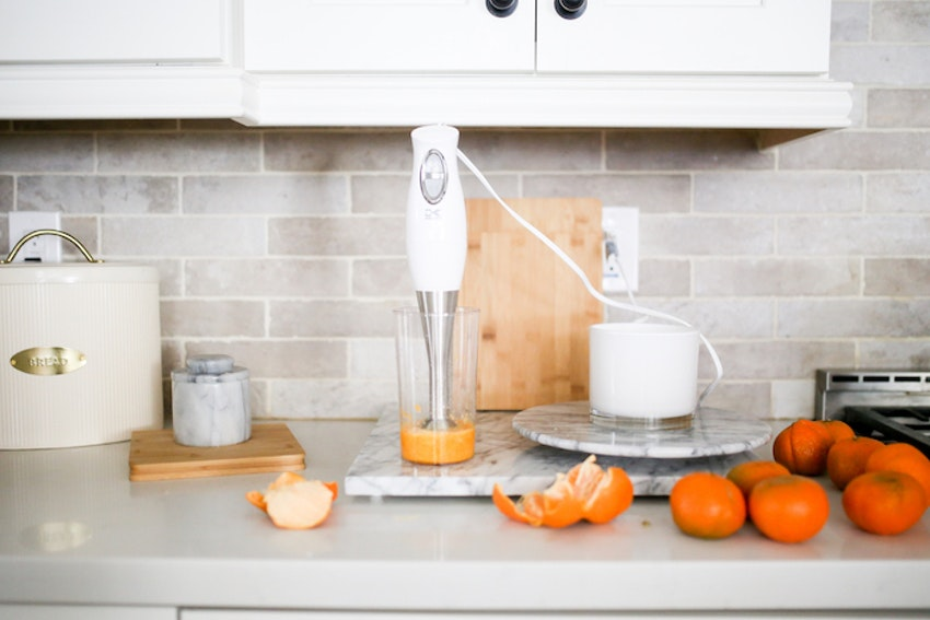 9 Must-Have Small Kitchen Appliances