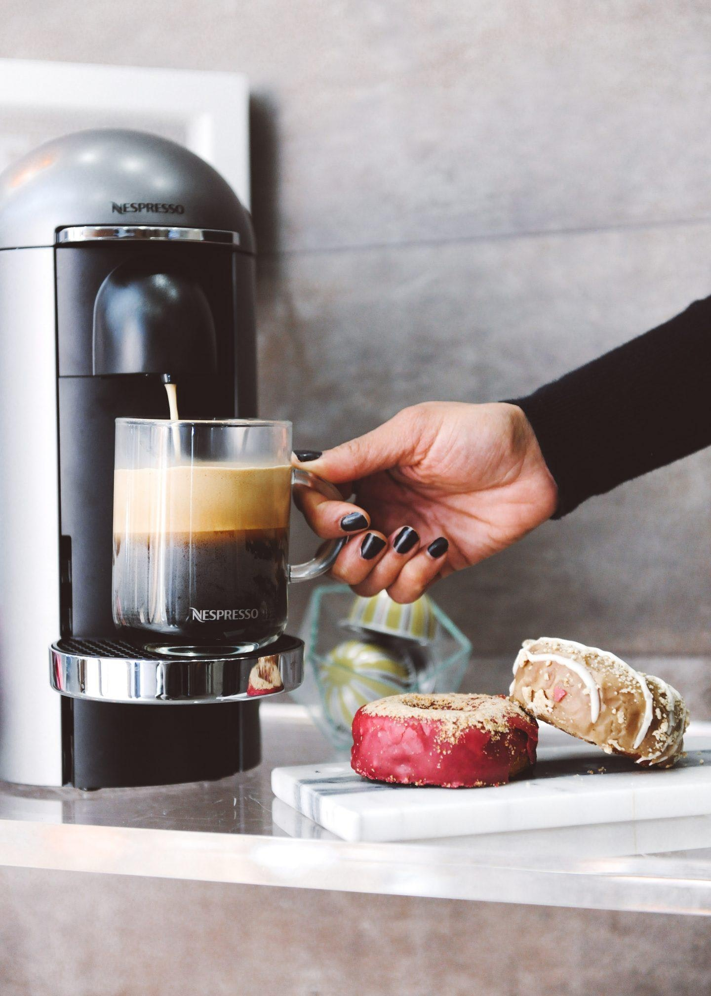 Lifestyle Blogger Sai De Silva Talks The Perfect Gifts For Every Type Of Coffee Lover This Holiday Jpg53 1440X2016