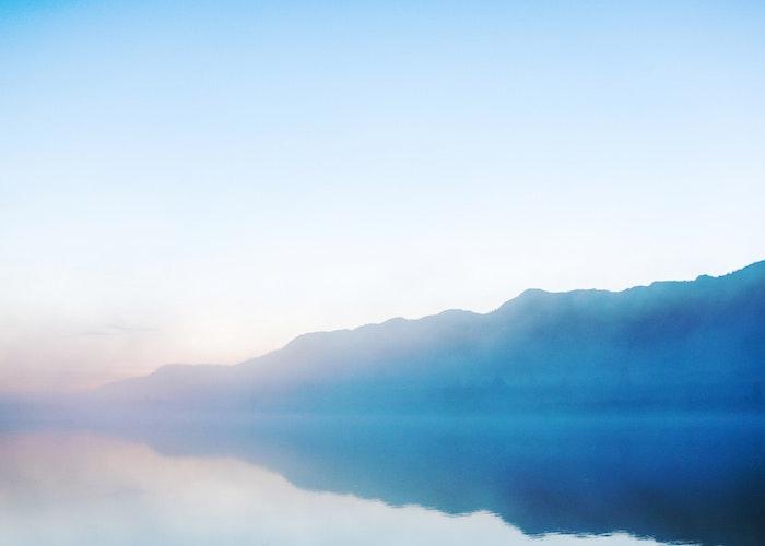 3 Ways to Set and Keep Healthy Boundaries