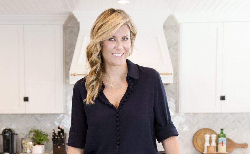 Mogul Mom: An Intimate Conversation with PackIt CEO Melissa Kieling