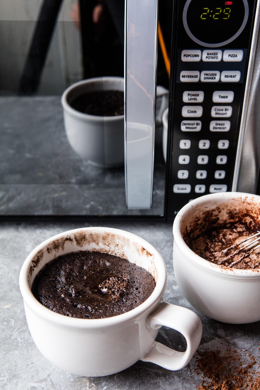 Mug-Cakes-1resize