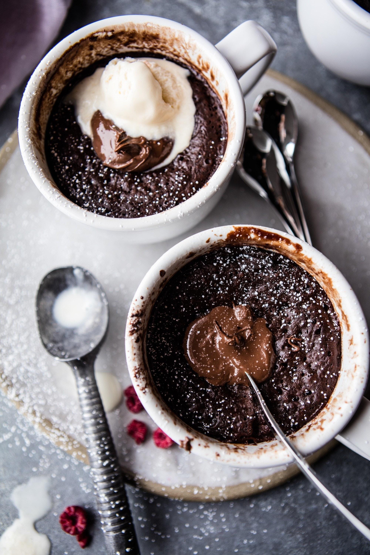 Mug-Cakes-4resize