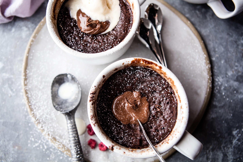 Mug-Cakes-6resize