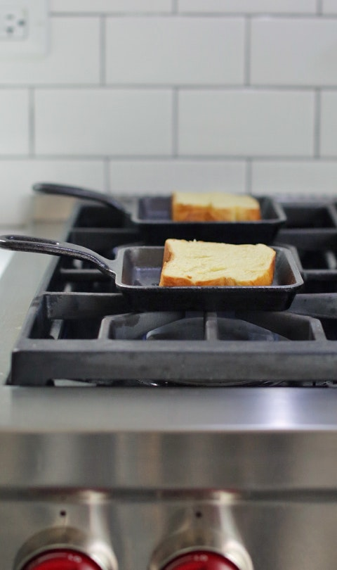 National Grilled Cheese 4