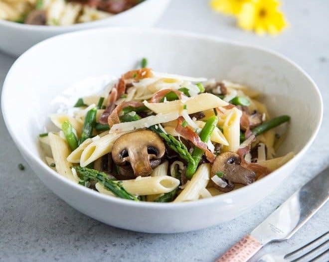 31 Delicious Portobello Mushroom Recipes for Dinner