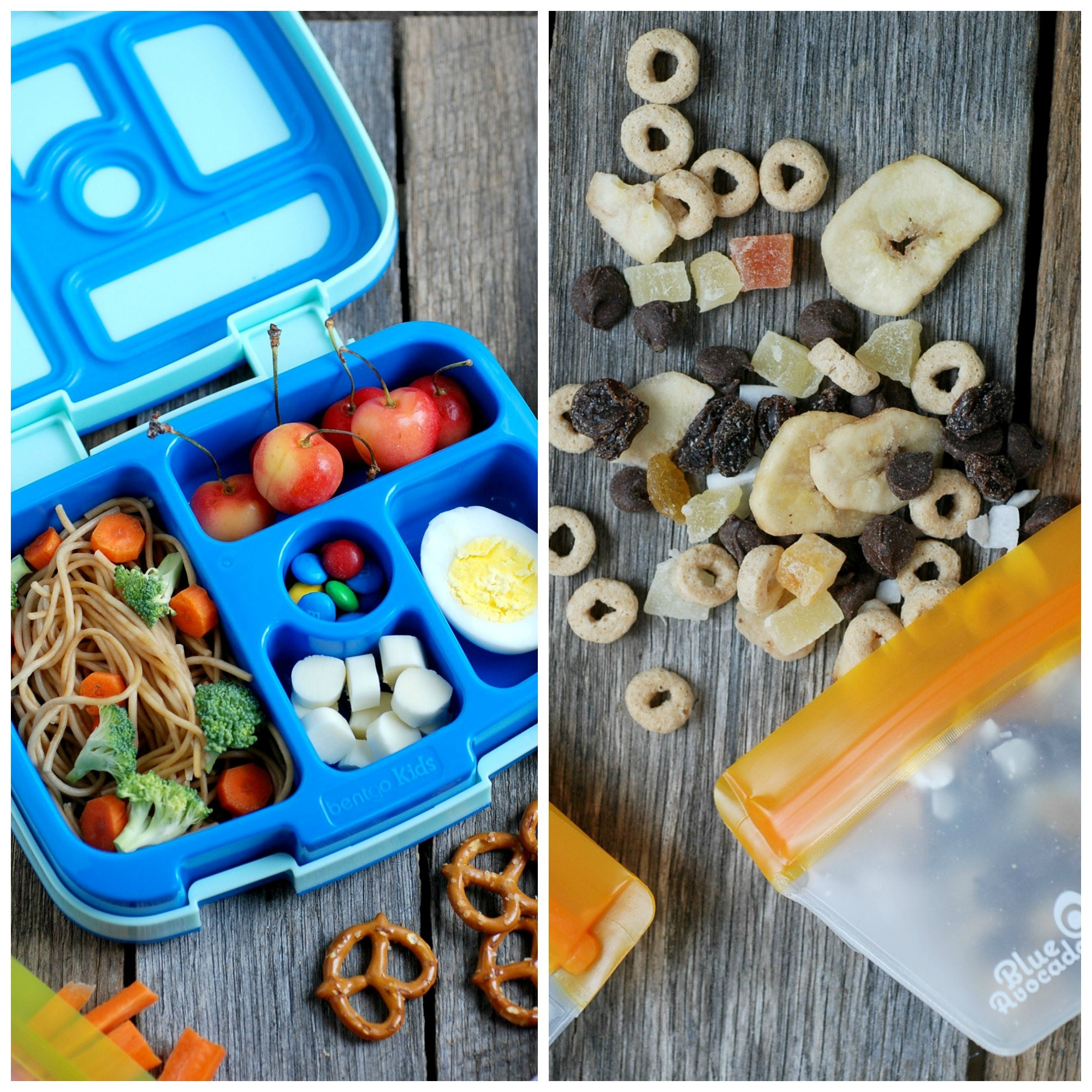 PicMonkey-Collage-Camp-Lunches