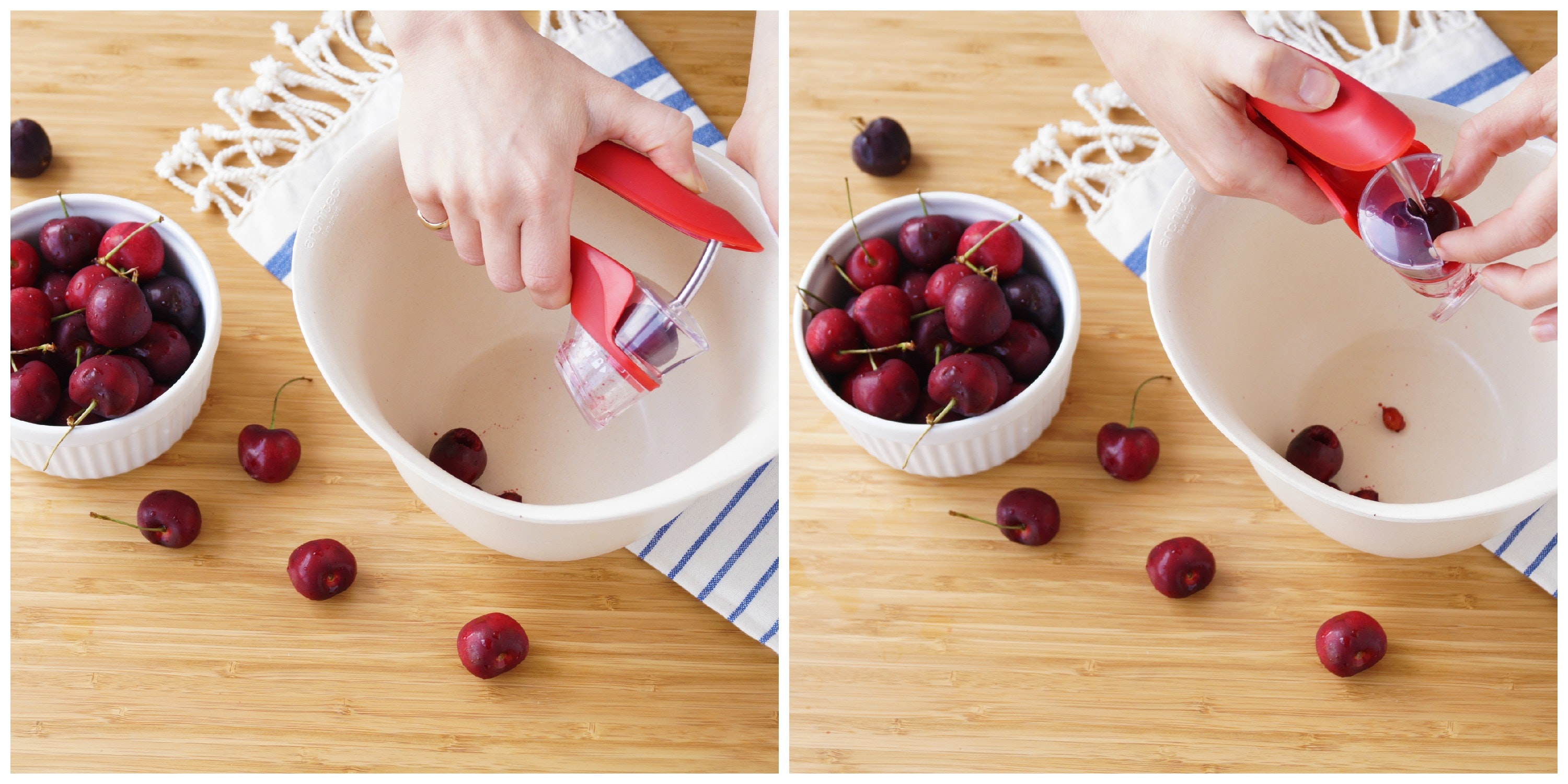 PicMonkey-Collage-Cherry-Pitter