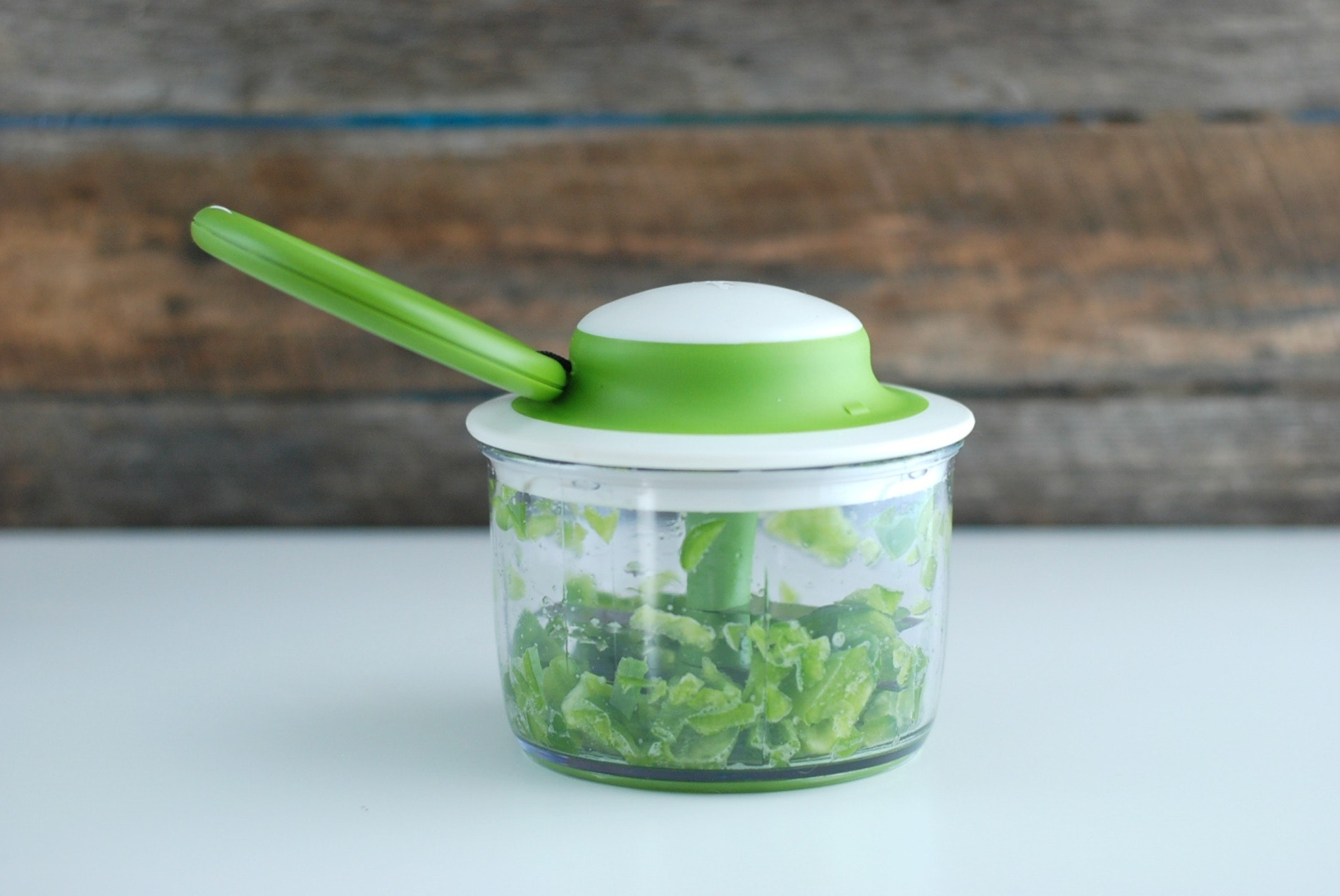Picky Eater Tools 10