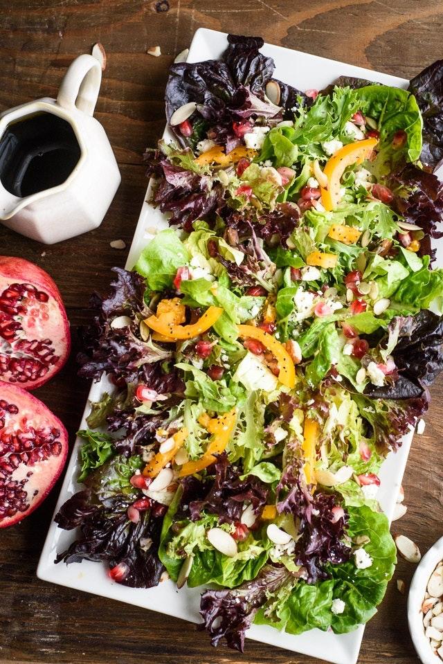 Pom Salad 03