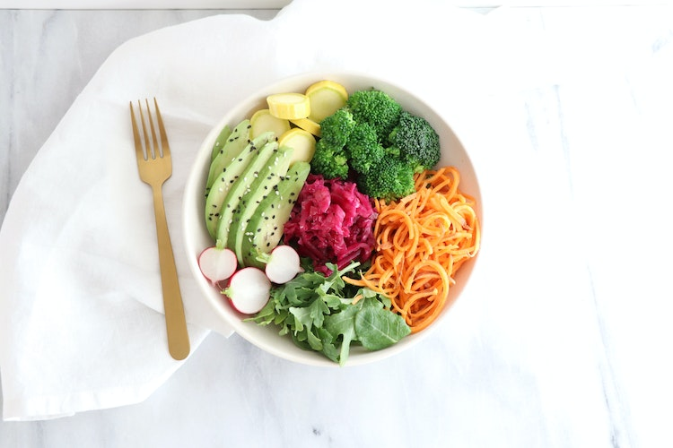Plant-Based Probiotics: Improve Gut Health At Every Meal