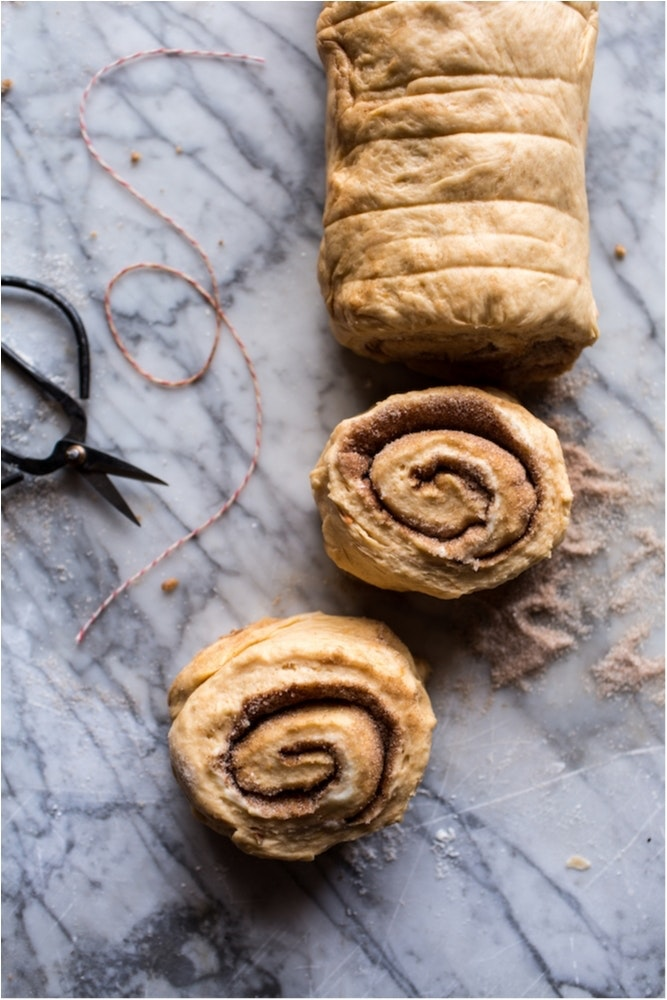 Pumpkin-Cinnamon-Rolls-with-Vanilla-Spice-Cream-Cheese-Frosting-3-resize