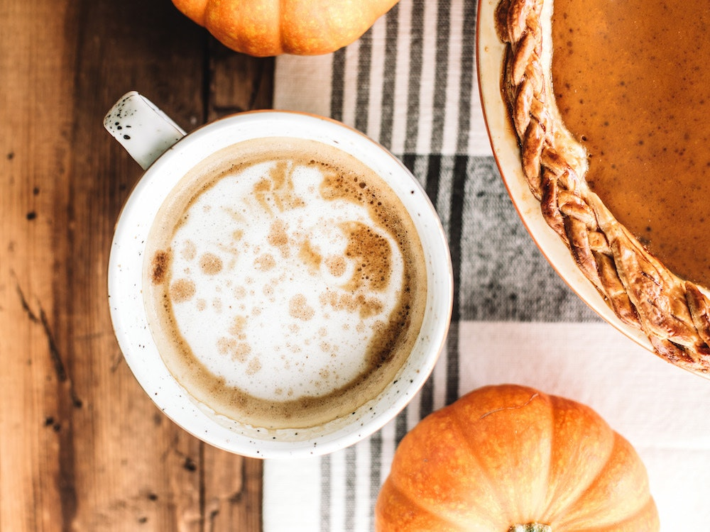 10 Activities to Add to Your Fall Bucket List