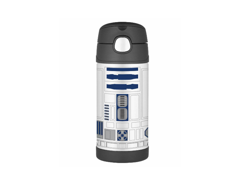 R2 D2 Thermos