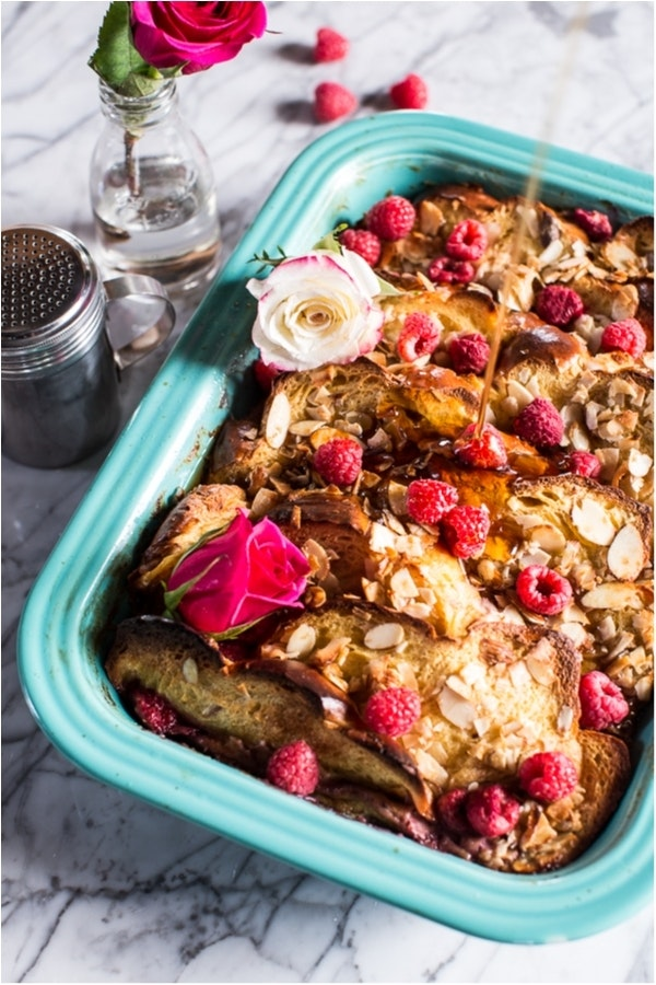 Raspberry-Rose-French-Toast-1