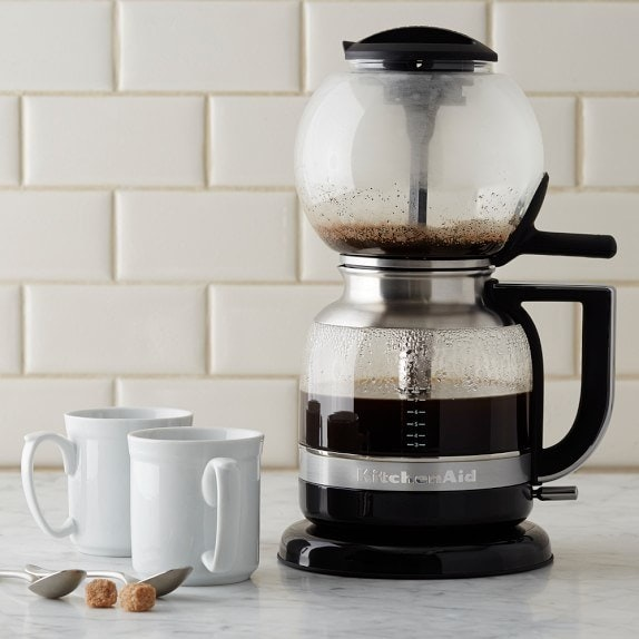%name Single Cup Grind And Brew Coffee Machines