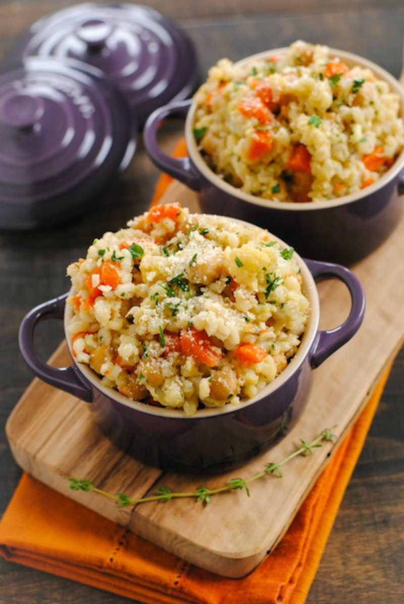 Slow-Cooker-Barley-Chickpea-Risotto-Foxes-Love-Lemons-resize