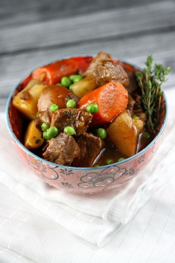 Slow-Cooker-Beef-Stew-Recipe-Recipe-Girl