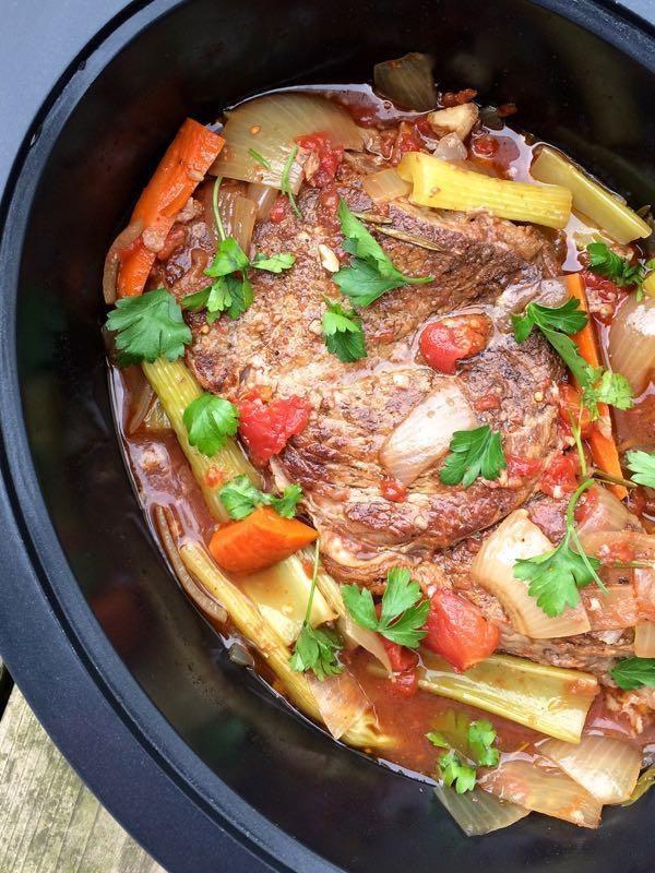 Slow-Cooker-Italian-Pot-Roast-The-Lemon-Bowl