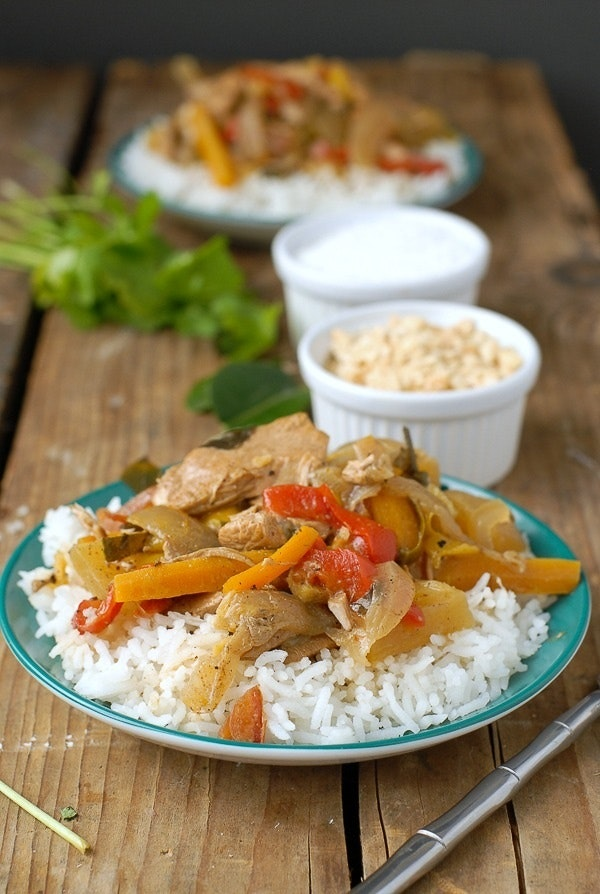 Slow-Cooker-Thai-Red-Chicken-Curry-with-Coconut-Milk-Boulder-Locavore