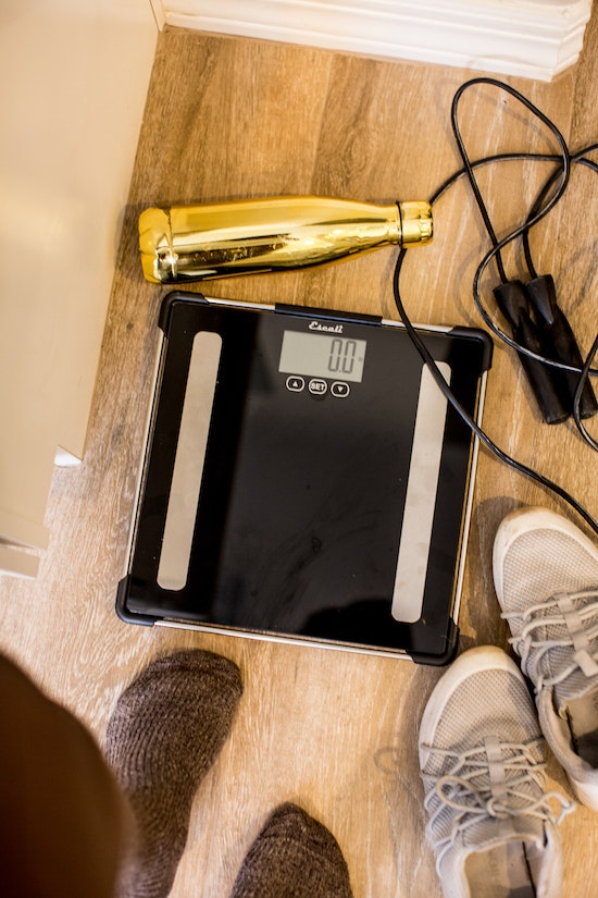 Smart Weight Loss 26