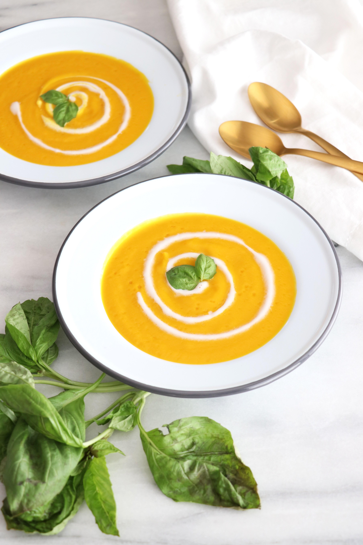 Soup1 Resize