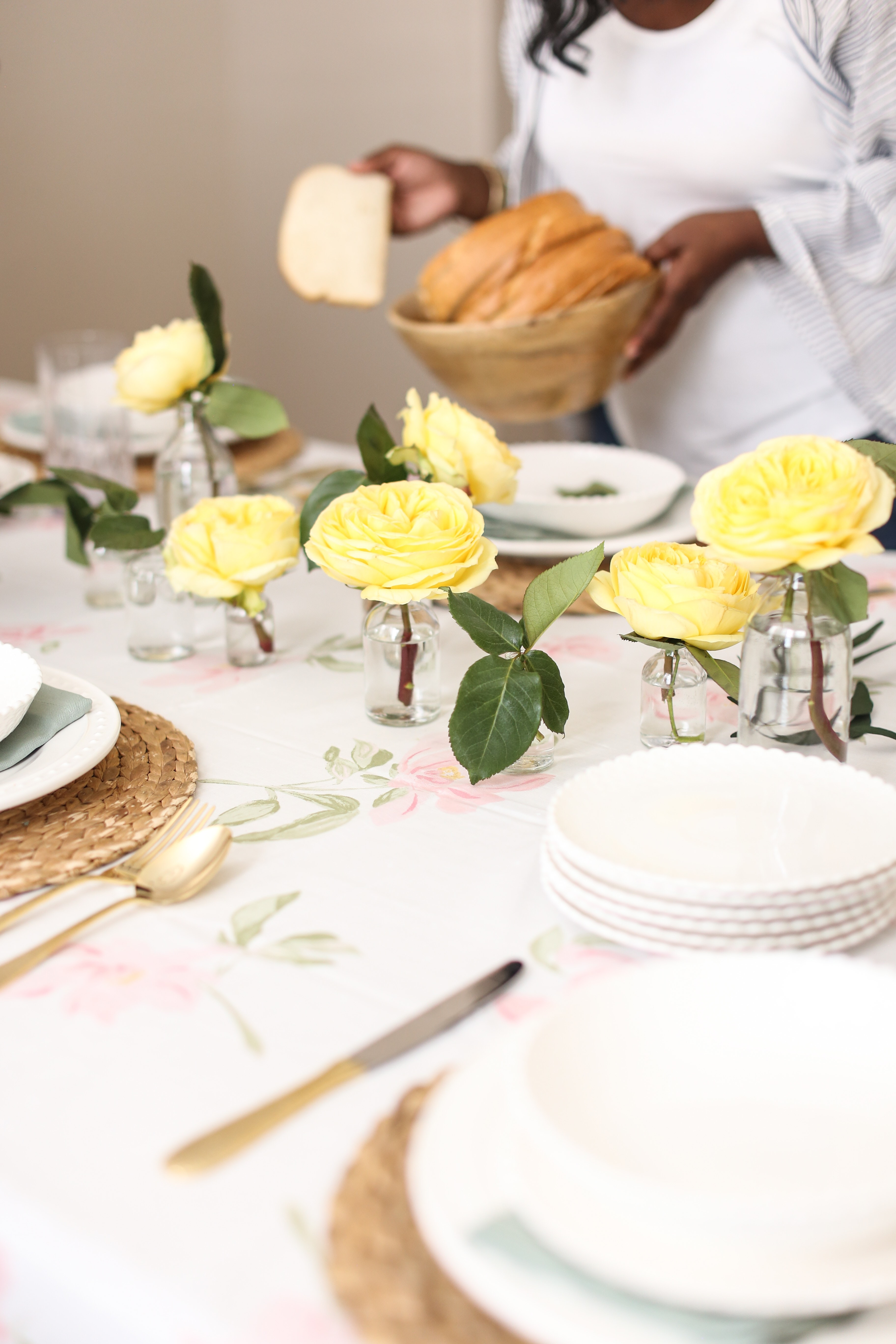 Spring Table 14 Resize