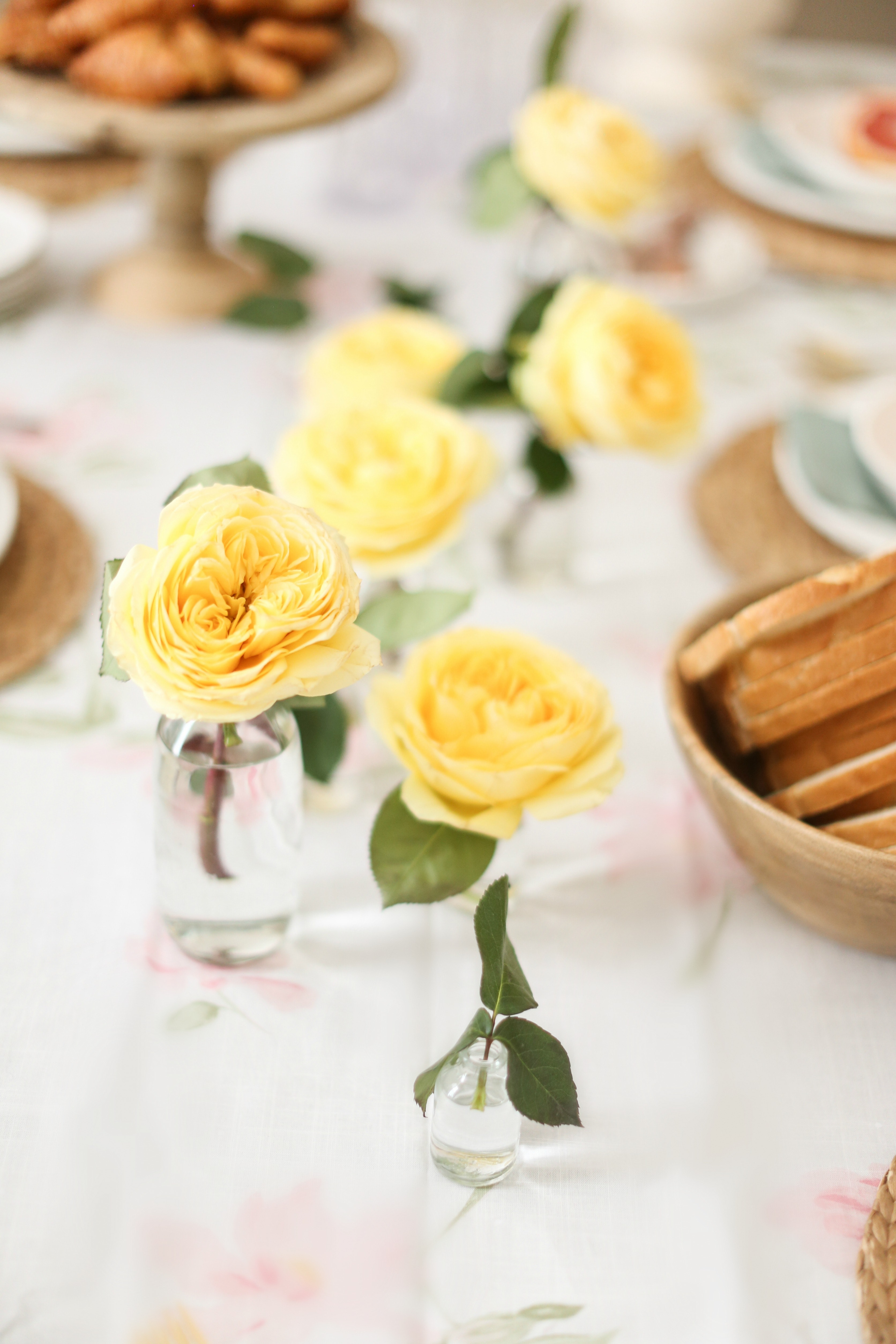 Spring Table 30 Final