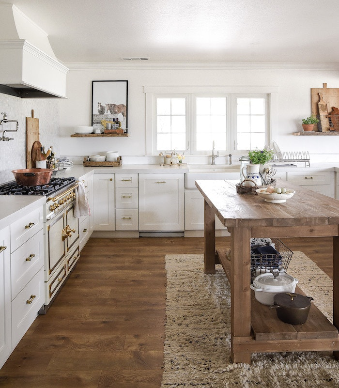 5 Tips for Your Most Organized Kitchen