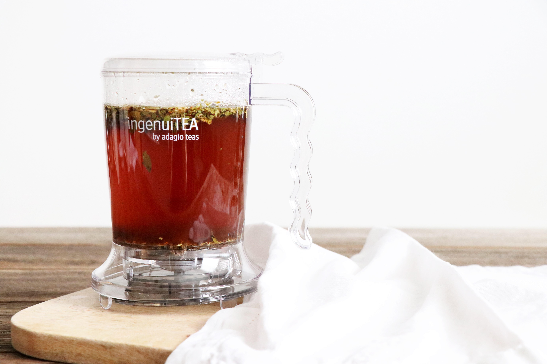 Tea1 Resize