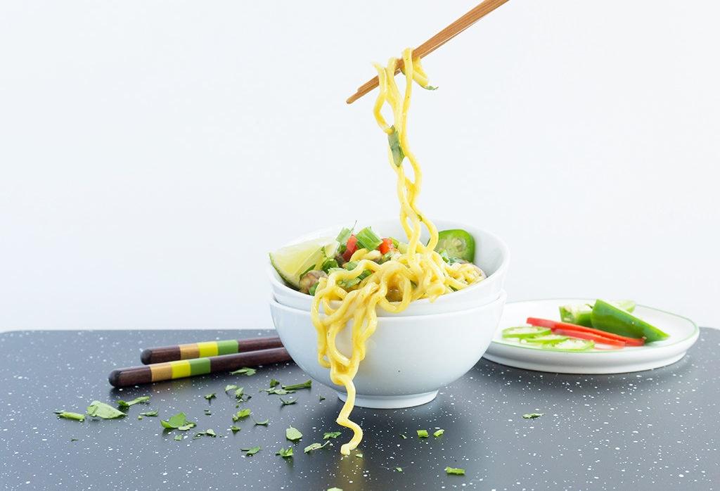 Thai Coconut Curry Noodles 5 1 E1473862022910 1