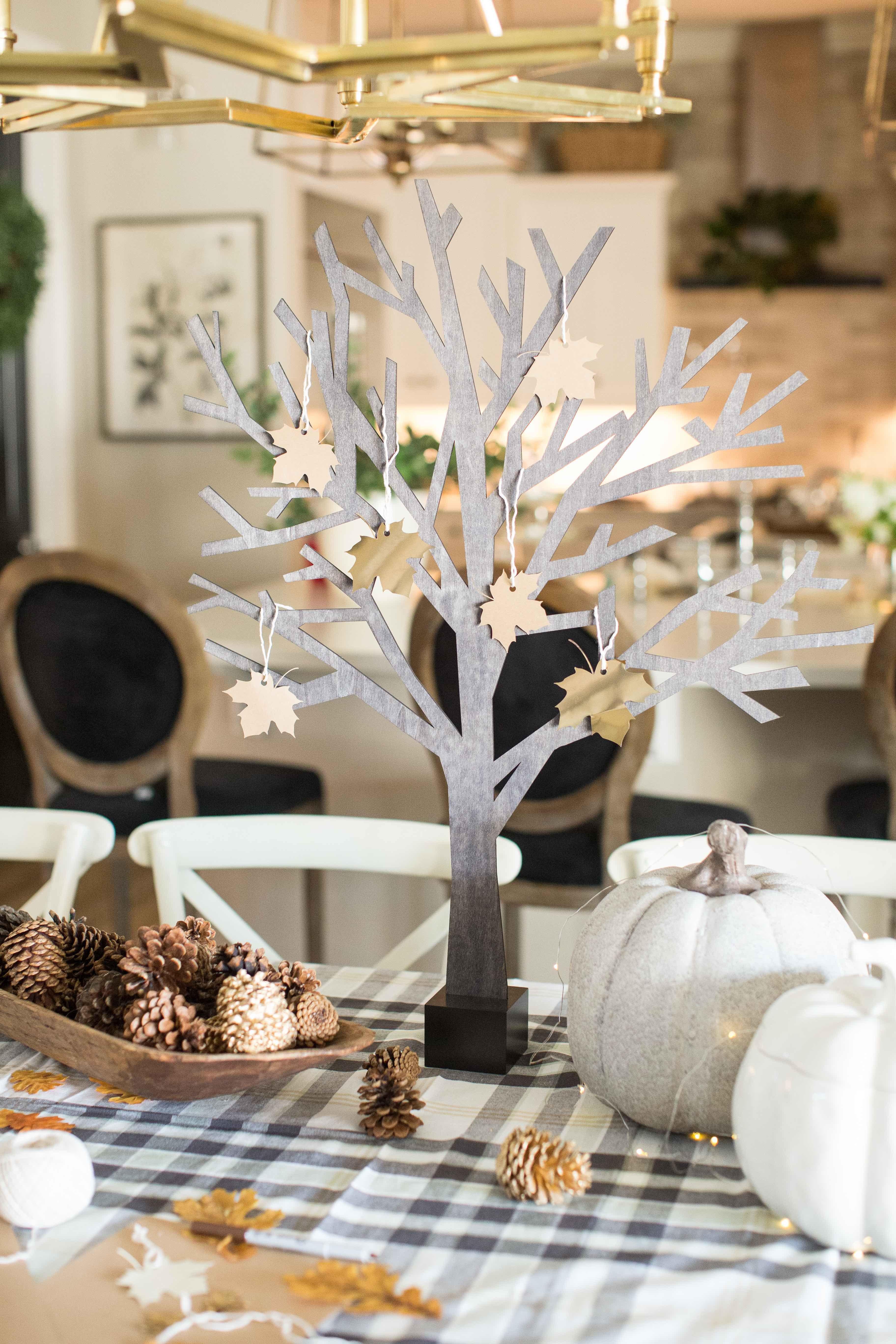 Thankful Tree 4 Resize