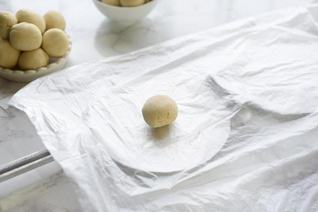 Tortillas 05