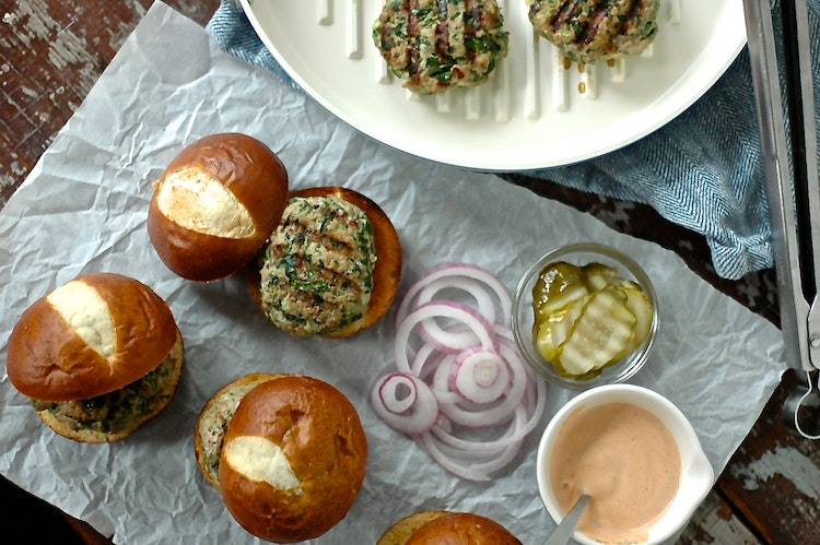 Pin These For Later: Seven Fail-Proof Dinners Your Family Will Love