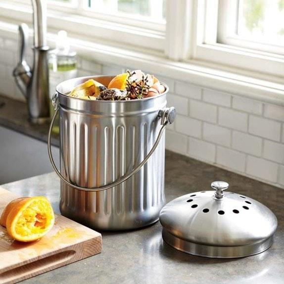 compost-pail-c