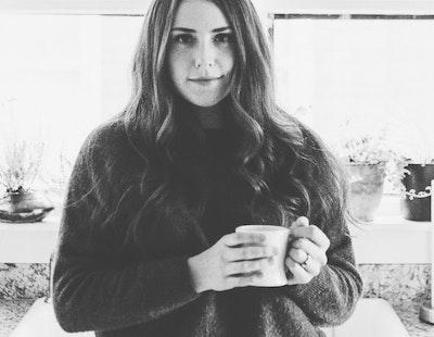 Person image - Jennifer Bravo
