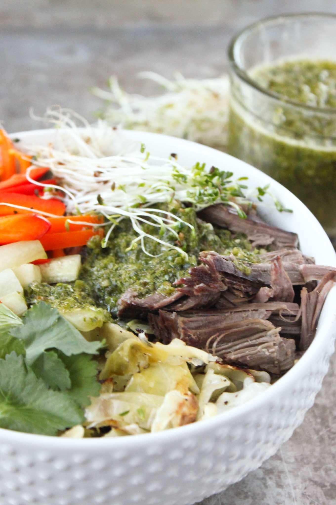 Vietnamese-Bowl-Simple-Roots-Wellness
