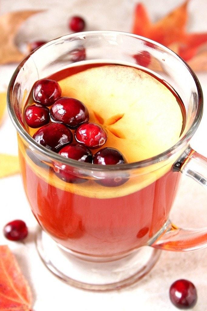 Apple Cranberry Tea 1 682X1024