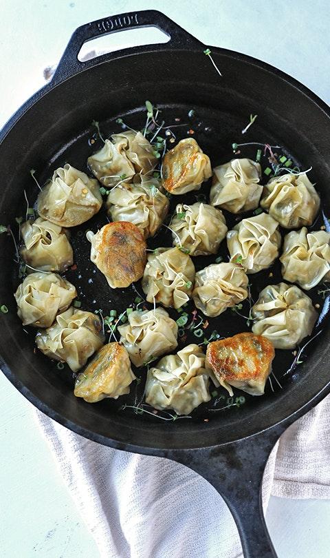 Asian Dumplings Web 1