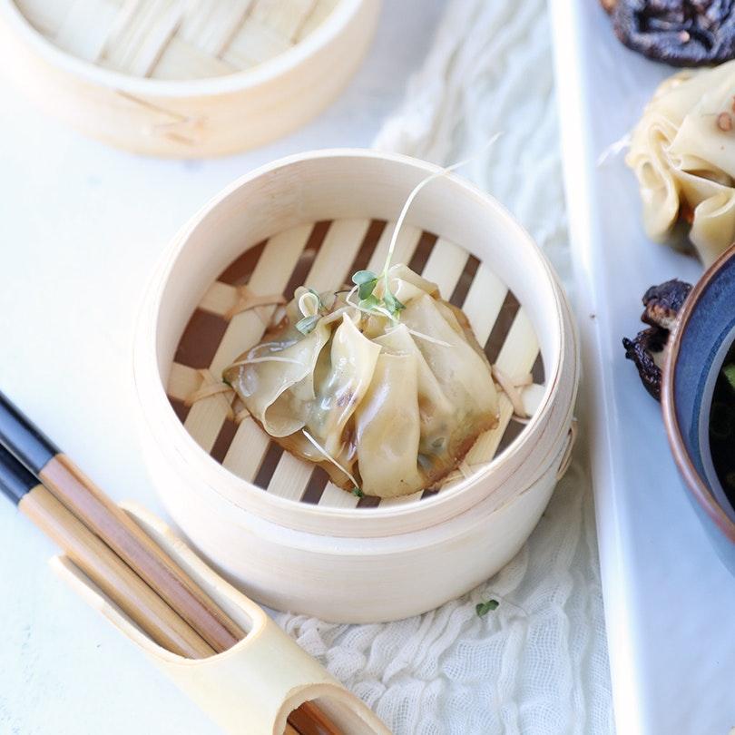 Asian Dumplings Web 5