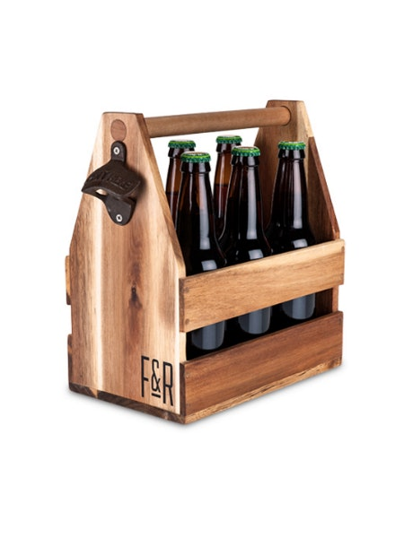 beer-caddy