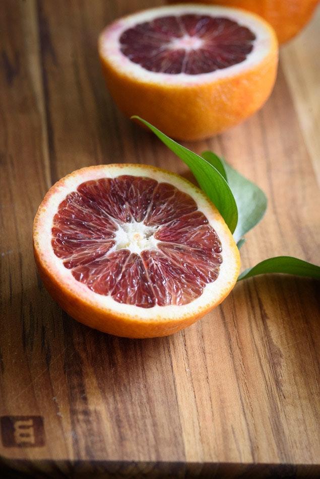 blood-orange-cutting-board