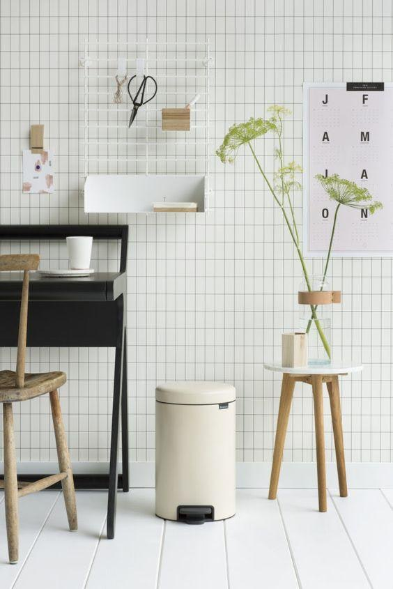 How Brabantia's Philanthropic Efforts Are Helping to Change the Face of Commerce