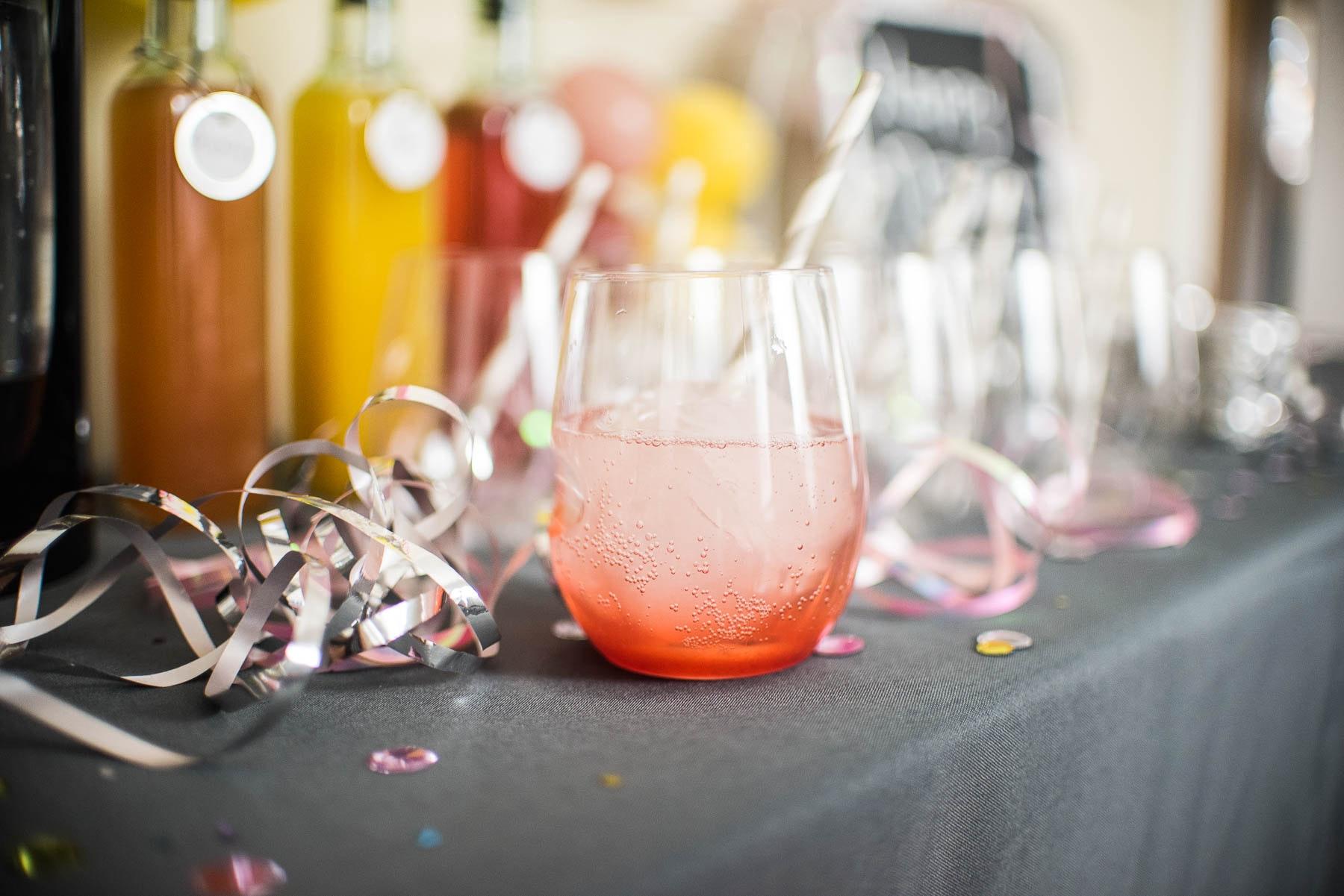 Bubble Party 4742