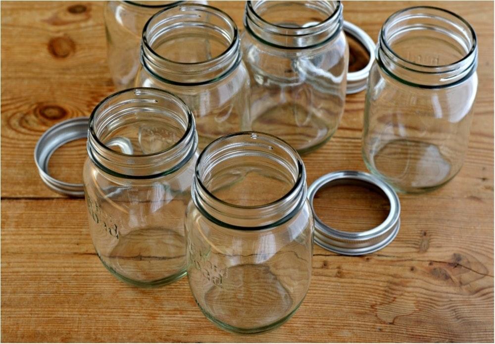 canning-jars-resize